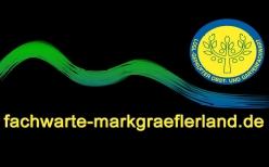 """Fachwart für Obst- und Garten ®"""" im Markgräflerland."""